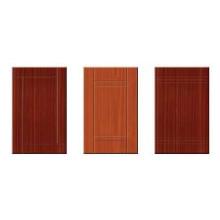 Portas de armário de melamina (HH 021-023)