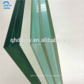 bulletproof glass, safety laminated glass