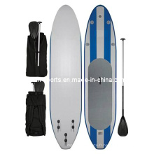 Gonflable Sup, Stand up Paddle Board, Surfboard