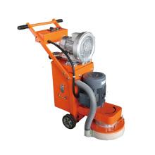 Engenharia de moagem de processamento de terrazzo moedor de chão máquina FYM-330