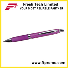 Werbe-Kugelschreiber mit Logo bedruckt