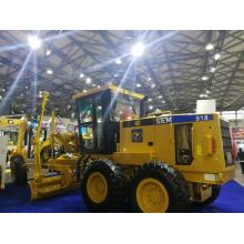 BEST 180HP MOTOR GRADER FOR JUALAN