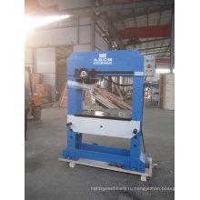 НР-М серии sliding цилиндра ОЗУ промышленных гидравлический пресс (НР-150м)