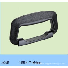 Plastic Handle for Aluminum Case & Box