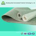 3mm 5mm hardness polyester felt/wadding for mattress