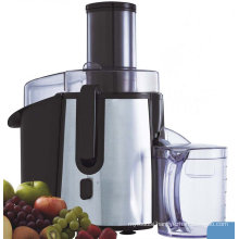 2013 New Style Juicer Extractor (WFJ-700B)