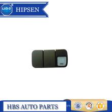 Interruptor de niebla con n. 568401 5 pin para toyota