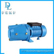 Garden Pump, Self-Priming Pump, Clean Water Pump, Water Pump