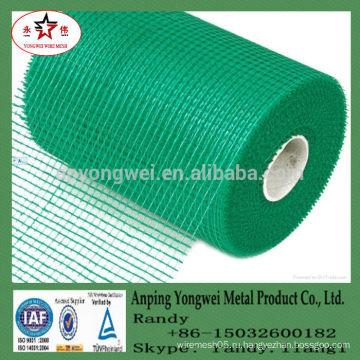 YW-- Anping стеклоткани / стекловолокно e-glass прямой ровинг / огнестойкая ткань