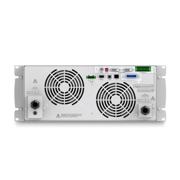 4000VA precision ac source variable ac power supply