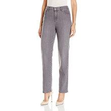 Skinny Jeans Hose Baumwollmischung Damen Jeans