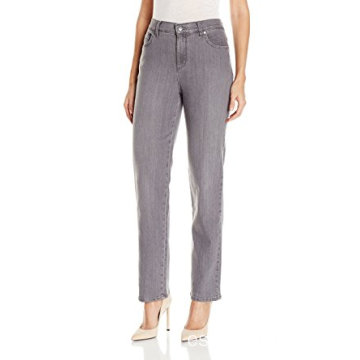 Skinny Jeans Pants Cotton Blend Mujeres Denim Jeans