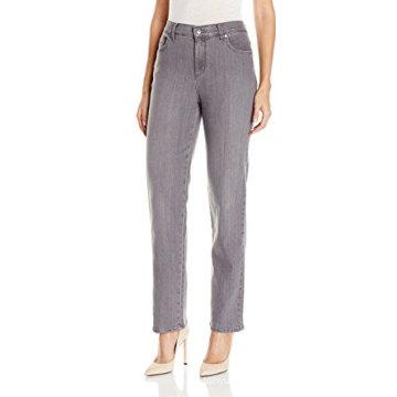 Skinny Jeans Pants Cotton Blend Women Denim Jeans