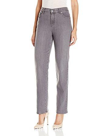 540skinny Jeans Pants Cotton Blend Women Denim Jeans
