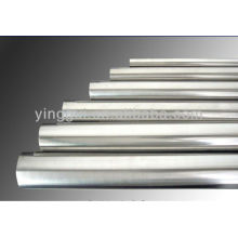 7003 aluminium alloy cold drawn round bar