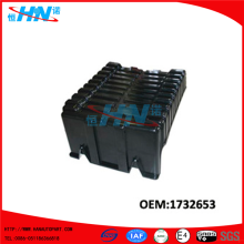 Auto Battery Cover 1732653 Daf CF Parts