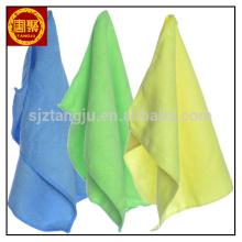 Good absorbtion microfiber towel for glass/ lens