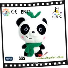 Plush Cartoon Fim Panda Toy
