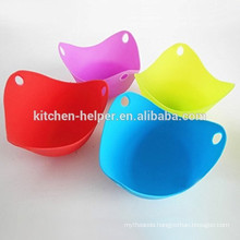 100% food grade Silicone material kitchen tool