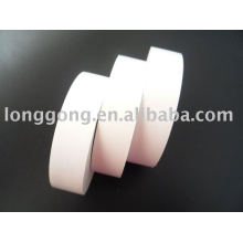 PVC electrical insulation tape for wires/cables