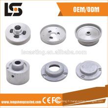 Utilisation domestique de machine à coudre de pièces de rechange de bonne qualité