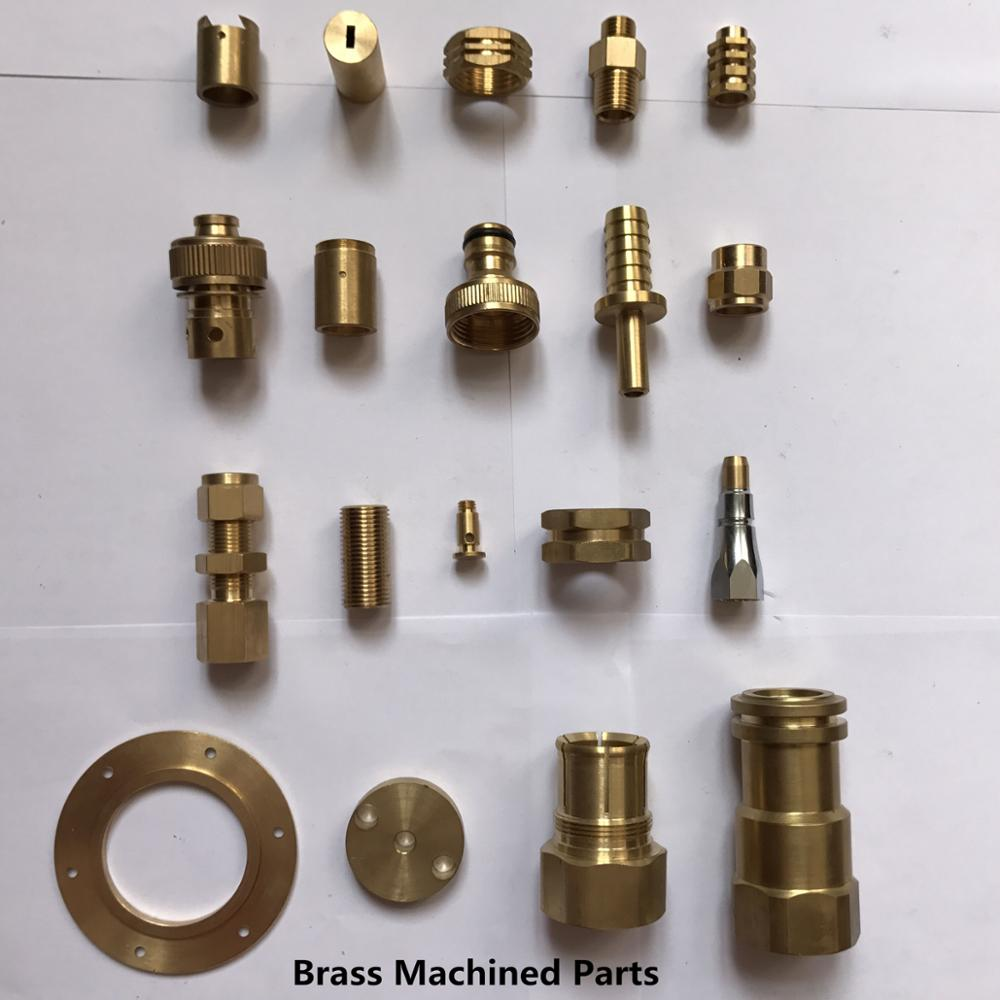 machined part3