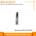 Reverse Osmosis RO Solenoid Valve 24V Armature Plunger