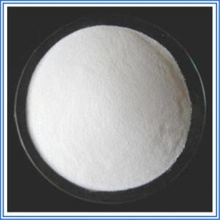 식품 등급 Carboxymethyl Cellulose
