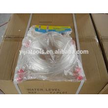 Nivel de agua con YJ-PL01
