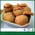 Mosaïque à environ 3% de noix de gros alibaba
