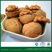 Miosture около 3% alibaba дешевые яркие желтые оптовые грецкие орехи