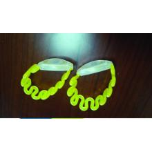 Wristband RFID Ultralight C