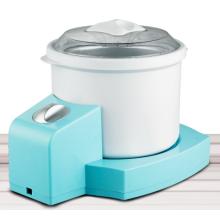 Machine à crème glacée