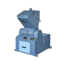 No Dust Pollution Full Sealed Design Hammer Crusher