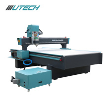 Woodpecker cnc oyma makinesi