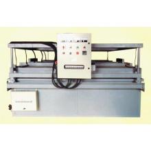 Fornalha de vidro automática industrial de alta qualidade