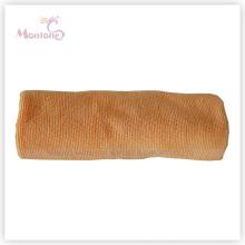 30*40cm Wallfe Microfiber Cleaning Towel