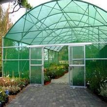 Gartenzaun Sonnenschutz Netting