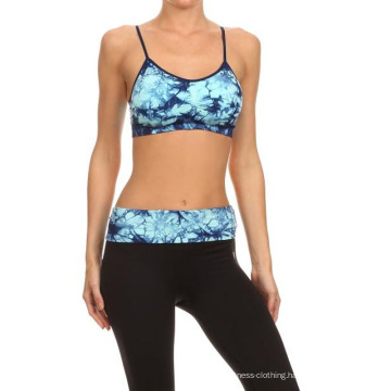 Fitness Wear Compression Running One PC Sets (SRC113)