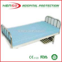 Henso Einweg-Chirurgische Medizinische Bettwäsche