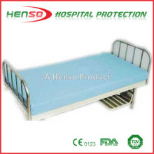 Henso Disposable Surgical Medical Bed Sheet