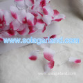 Colorful Fabric Flower Petal String Chain Garland