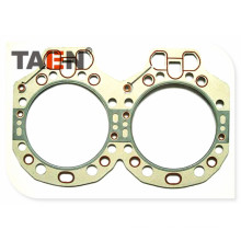 Om355 Asbestos Head Gasket Engine Cover (1011770B)