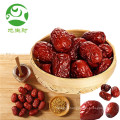 Chinese red lucid dates with cheap price