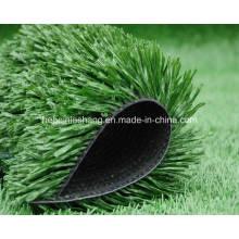 Künstliches Gras, künstlicher Rasen, künstliches Gras, künstlicher Rasen