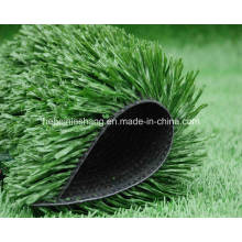 Искусственная трава, искусственный газон, искусственная трава, искусственный газон