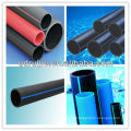 HDPE pipe extrusion machine (Hot selling)