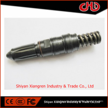KTA19 Diesel Fuel Injector 3016675