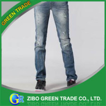 Acid Cellulase Bio Polishing Enzyme for Jeans Washing Process