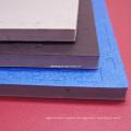 Interlocking Exercise Mat, Exercise Flooring, Floor Mat (KHTKD)